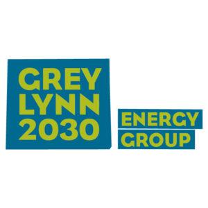 GL2030logo-energy_300x300_v
