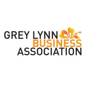 Grey Lynn Business Association