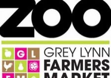 GLFM at the Auckland Zoo