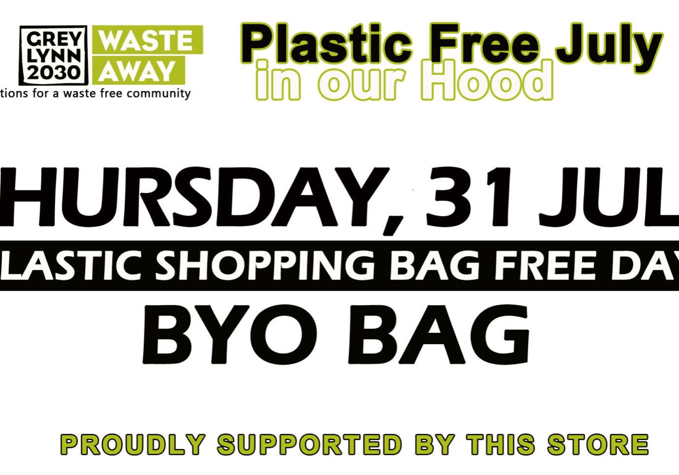 Plastic Free July #5 (2)
